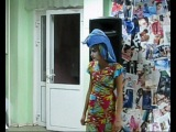 СИНЕМА 2 отряд осень 2010 АУ - детектив