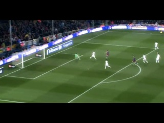 Barcelona vs Real Madrid 29-11-10 - El Clasico review 5-0