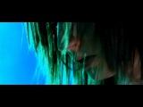 OceanLab-Clear Blue Water(Ferry Corsten Remix)