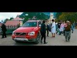 Три идиота-самай лучший индиский фильм!